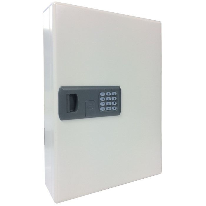 Picture of ACROPAQ TS80 - Key safe With Digital PIN-lock For 80 keys