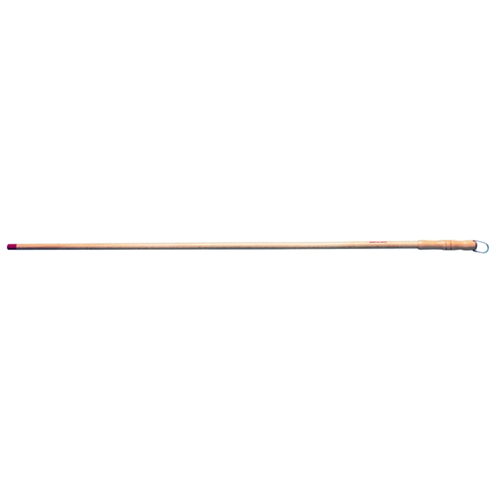 Picture of ARISTO AR-1900W - Aristo pointing stick, 100 cm, Wood