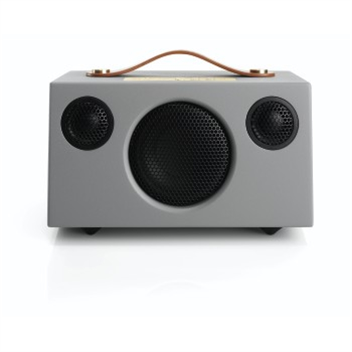 Picture of AUDIO PRO 14525 - Bluetooth® speaker Addon C3, Grey