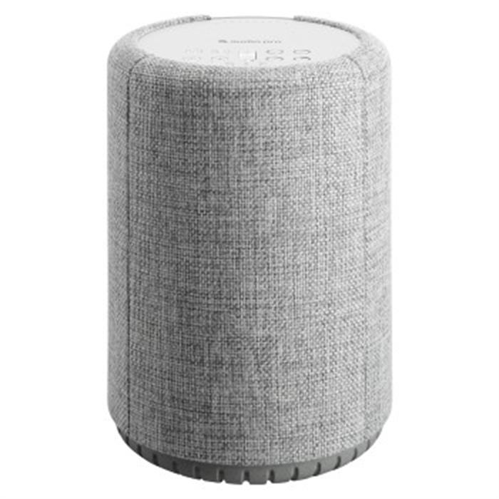 Picture of AUDIO PRO 14601 - Bluetooth® speaker A10, Light grey