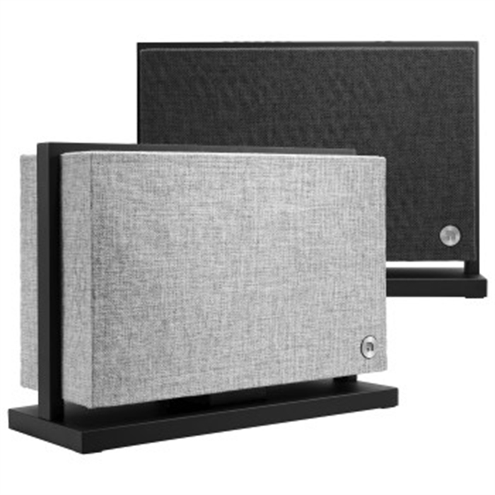 Picture of AUDIO PRO 14610 - Bluetooth® speaker A40 Anniversary Limited Edition