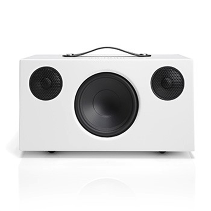 Picture of Bluetooth Speaker Addon T10, white