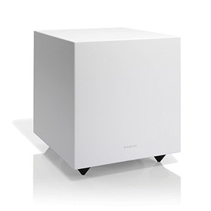 Picture of AUDIO PRO 14141 - Subwoofer Addon Sub, White