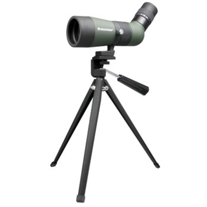 Picture of LandScout 12-36x60 Spotting Scope