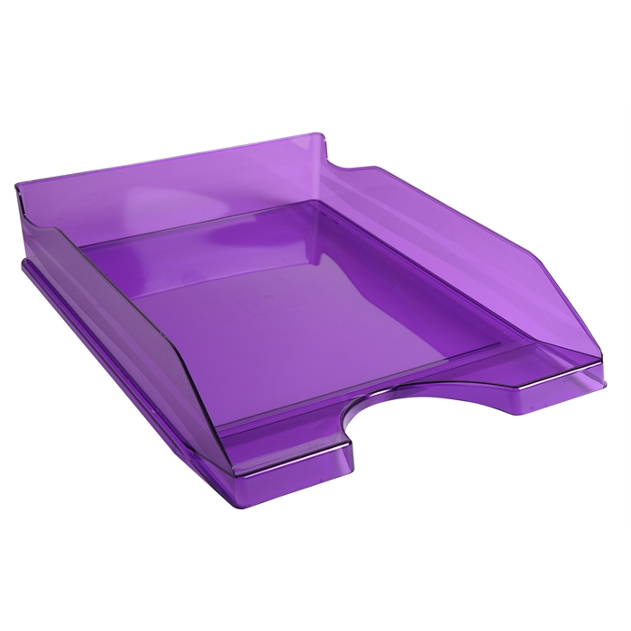 Picture of ECOTRAY Letter Tray.
