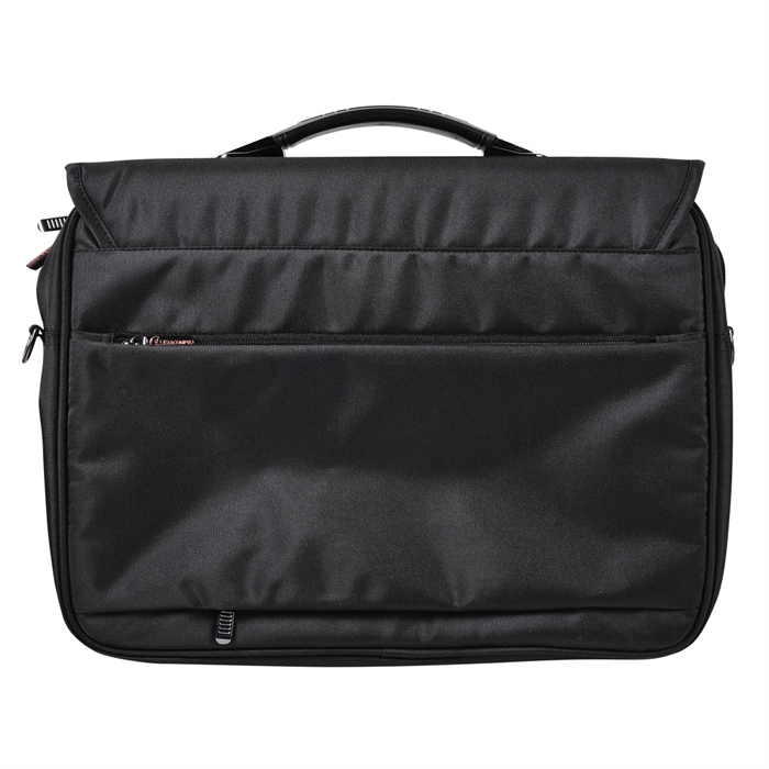 EXACOMPTA 17334E - Briefcase for laptop 15,6'' Exactive®, Black, Picture 7