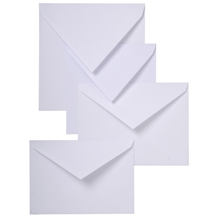 25 Diploma envelopes 172X128mm., Picture 2