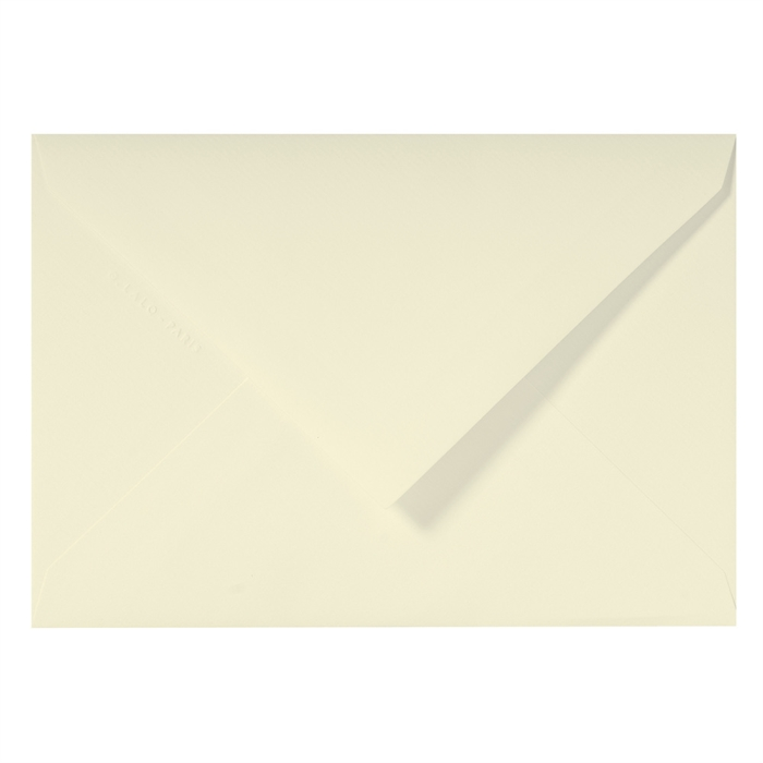 EXACOMPTA 21416L - 25 envelopes 107x152 mm, Picture 2