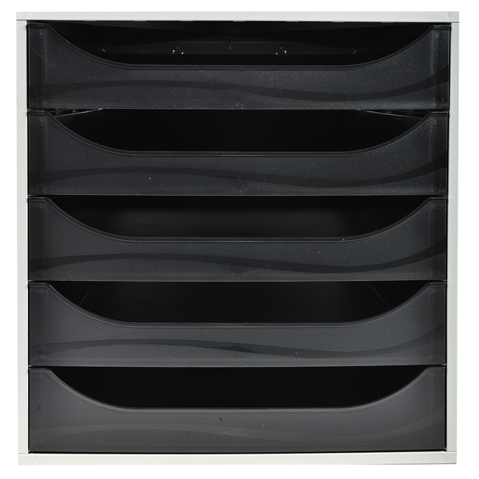 ECOBOX+ Drawer Set., Picture 9