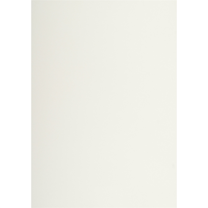 EXACOMPTA 48800L - Cotton vellum 20 sheets A4 220g, Picture 2