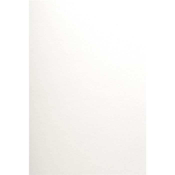 EXACOMPTA 48800L - Cotton vellum 20 sheets A4 220g, Picture 3