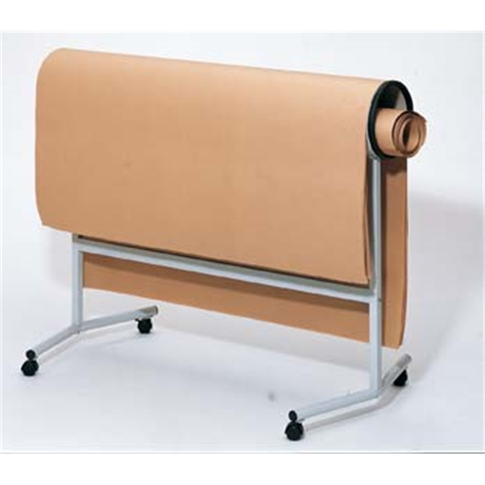 Picture of Paper cart for training charts