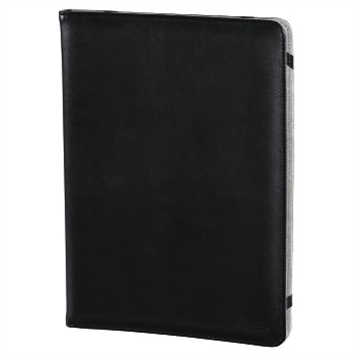 Picture of Piscine Tablet Case for Tablets up to 25.6 cm (10.1), black