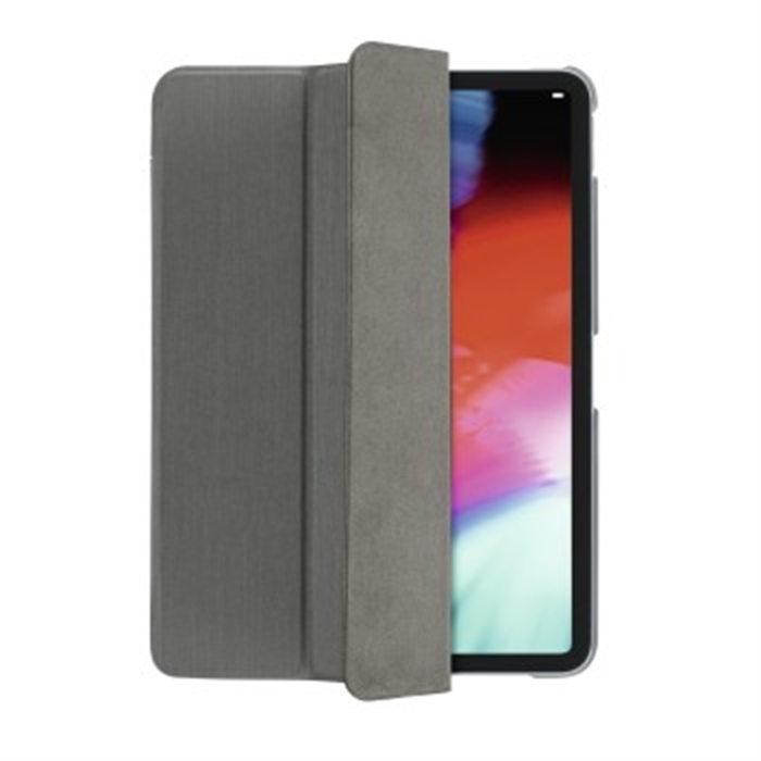 Picture of Fold Clear Tablet Case for Apple iPad Pro 12.9 (2018), grey