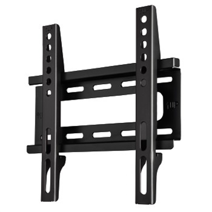 Picture of FIX TV Wall Bracket, 3 stars, 117 cm (46), black / Television Wall Bracket