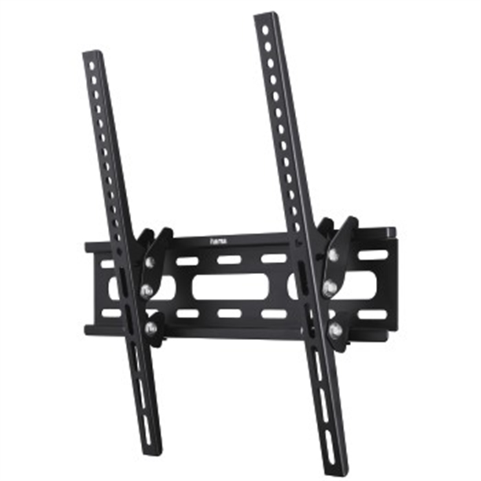 Picture of TILT TV Wall Bracket, 3 stars, 142 cm (56), black / Television Wall Bracket