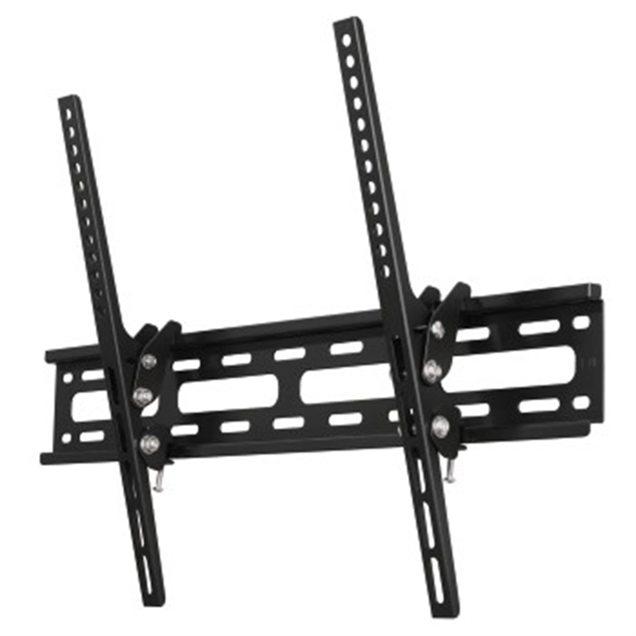 Picture of TILT TV Wall Bracket, 3 stars, 165 cm (65), black / Television Wall Bracket