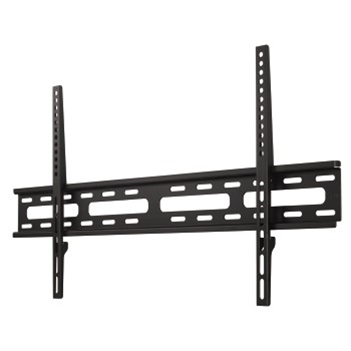Picture of FIX TV Wall Bracket, 3 stars, 190 cm (75), black / Television Wall Bracket