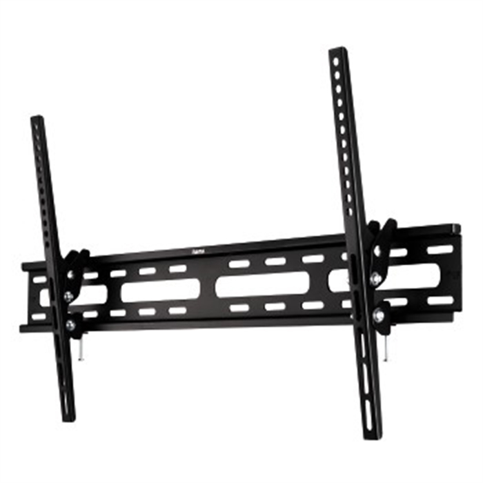 Picture of TILT TV Wall Bracket, 3 stars, 165 cm (75), black / Television Wall Bracket