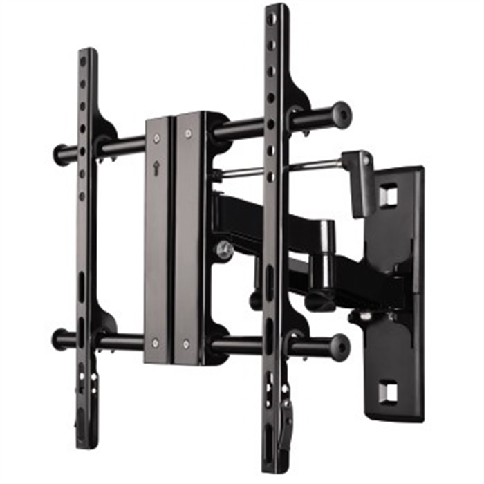 Picture of FULLMOTION TV Wall Bracket, 5 stars, 127 cm (50), black / Television Wall Bracket