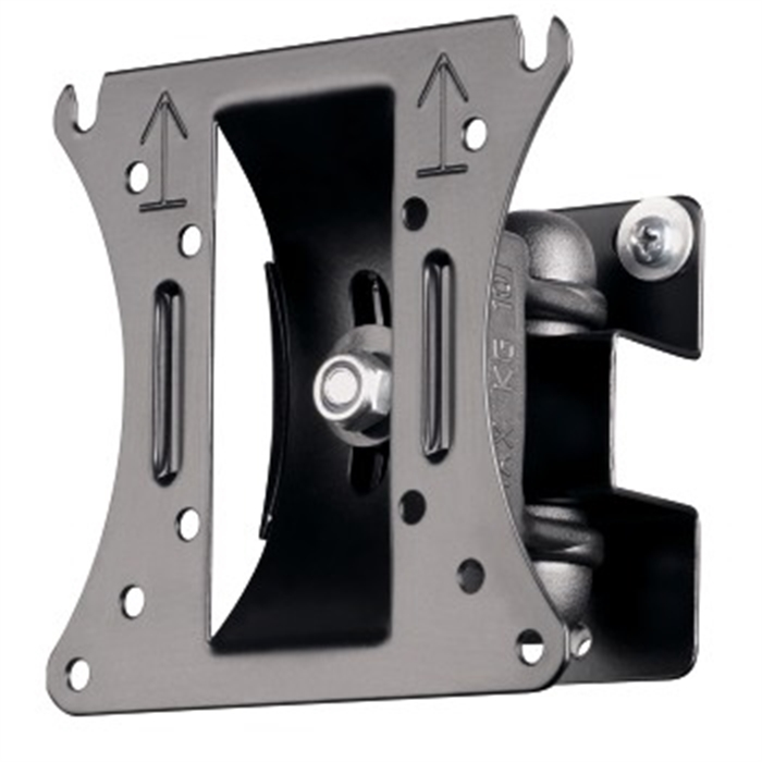 Picture of TILT TV Wall Bracket, 1 Star, 66 cm (26), black / Television Wall Bracket