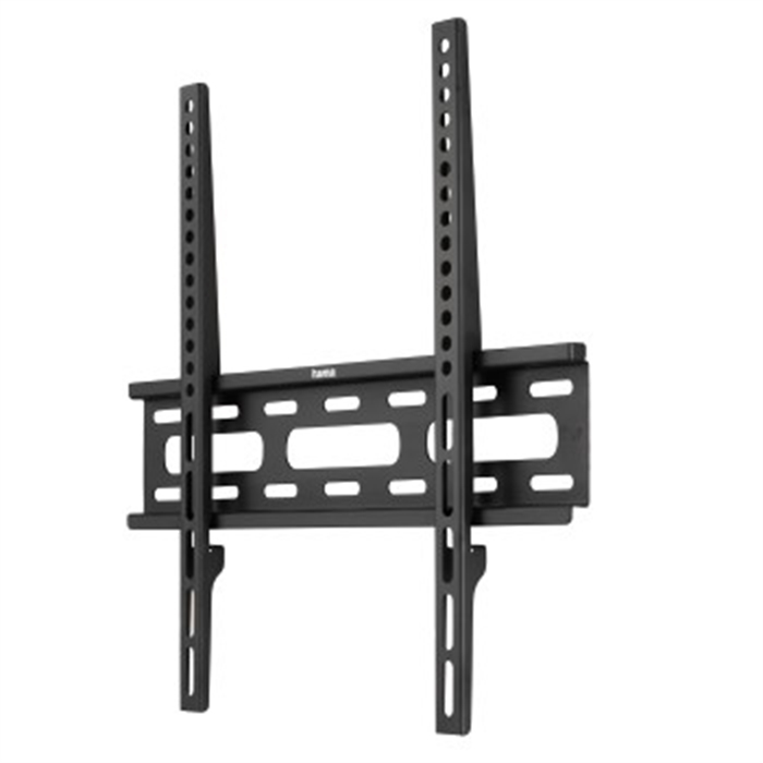Picture of FIX TV Wall Bracket, 3 stars, 142 cm (56), black / Television Wall Bracket