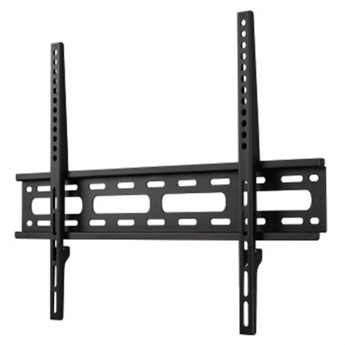 Picture of FIX TV Wall Bracket, 3 stars, 165 cm (65), black / Television Wall Bracket