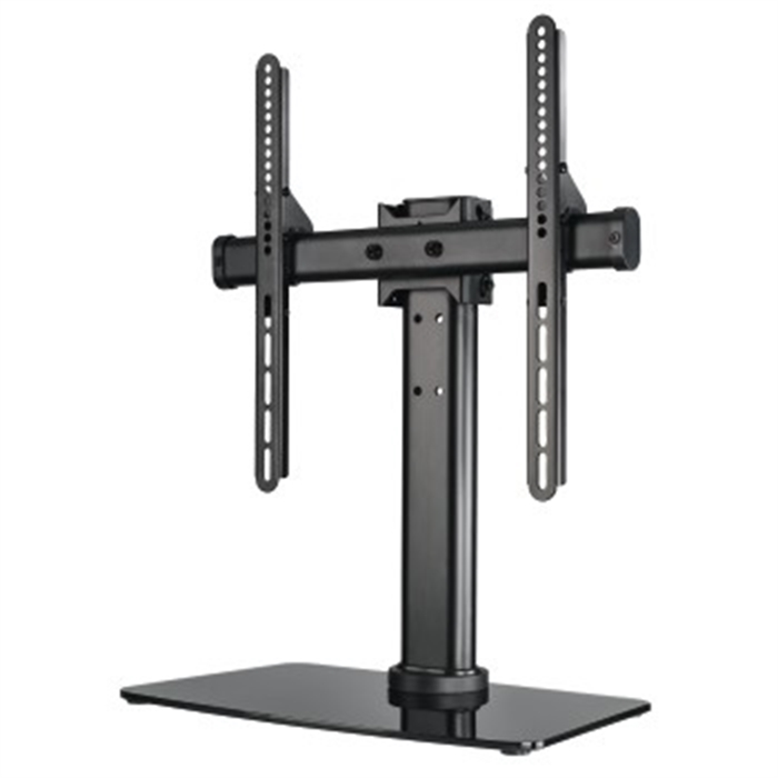 Picture of TV Stand, FULLMOTION, 140 cm (55), black / TV Stand