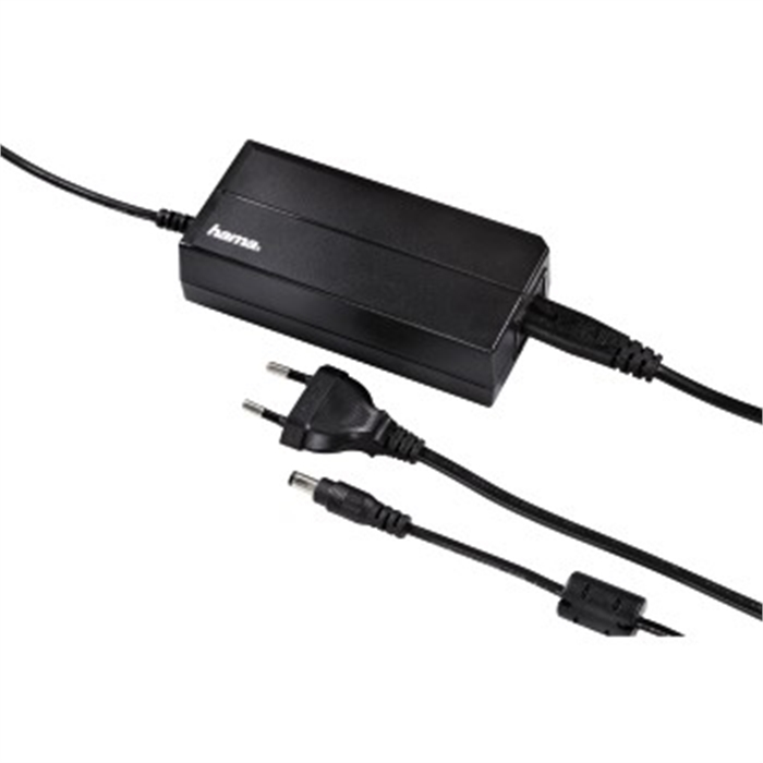 Picture of Universal Notebook Power Supply, 15-24 V/70 W / Notebook Power Supply Unit