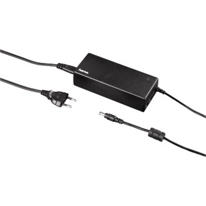 Picture of Universal Notebook Power Supply, 15-19 V/90 W / Notebook Power Supply Unit