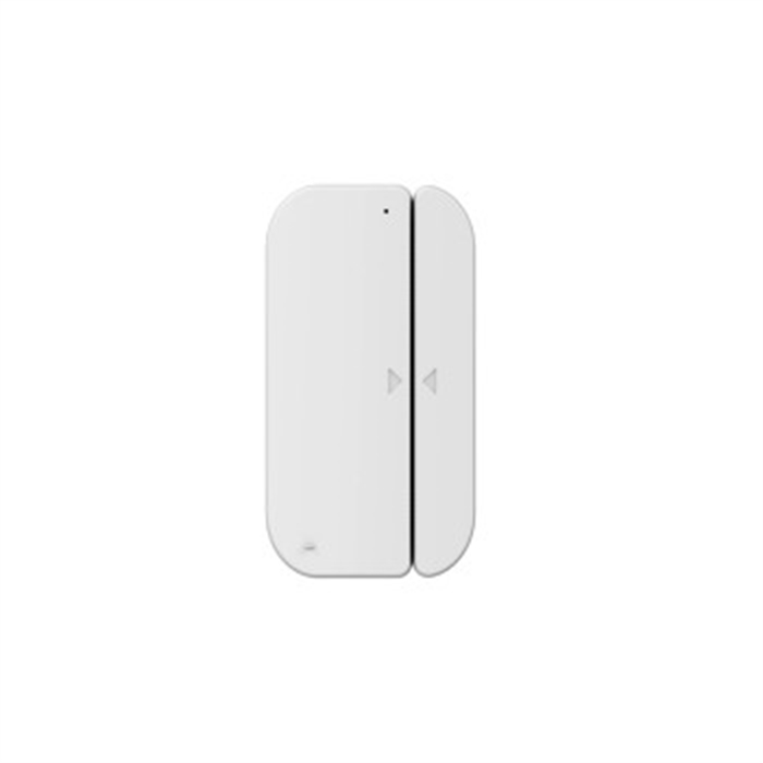 Picture of WiFi Door / Window Contact