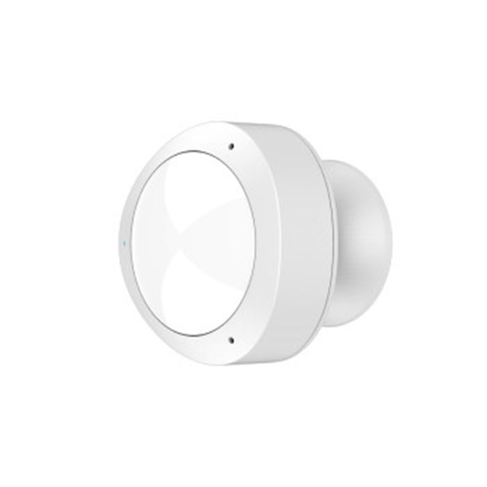 Picture of WiFi Motion Detector