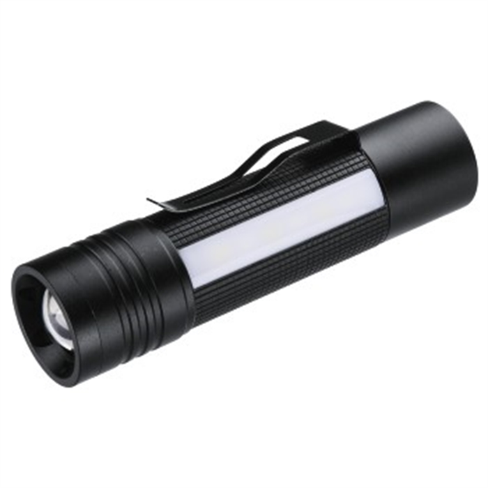 Picture of Multifunctional Torch / Torch