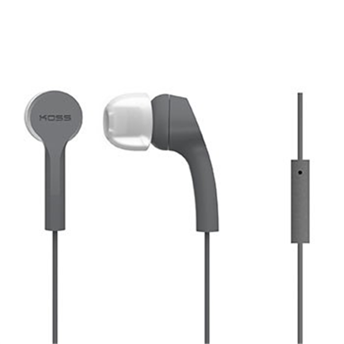 Picture of KEB9i In-Ear Headphones, gray