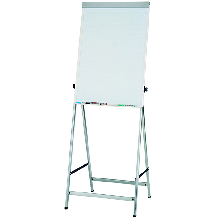 Picture of Flipchart MAULoffice , four legs