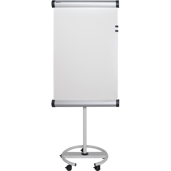 Picture of Flipchart allround , round base