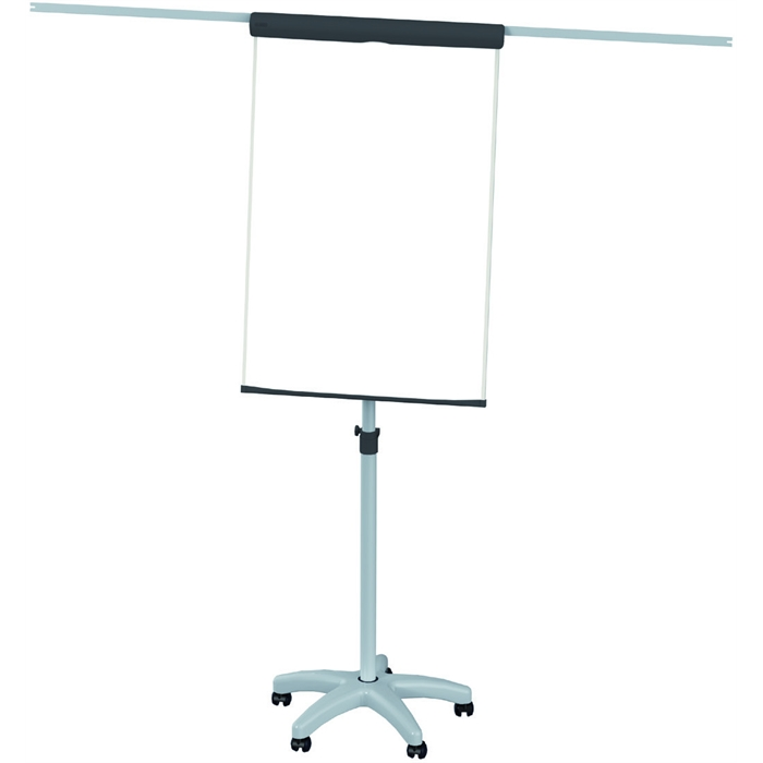 Picture of Flipchart MAULstandard, star base