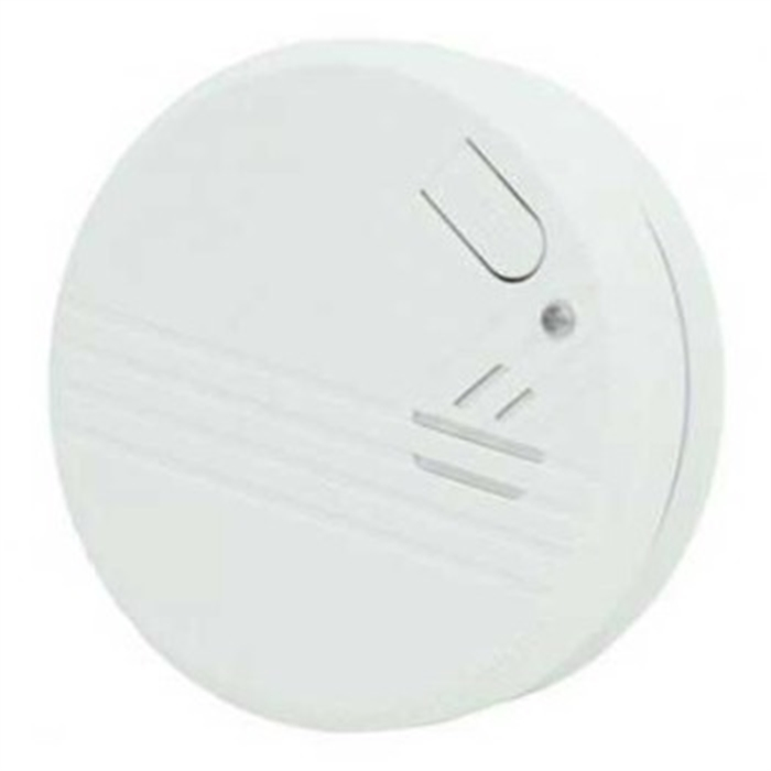Picture of Smoke Detector Optical, 85 dB, white