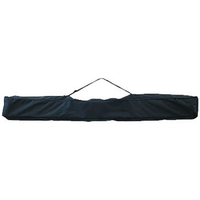 Picture of Carrying Bag for Presentation Walls, Black