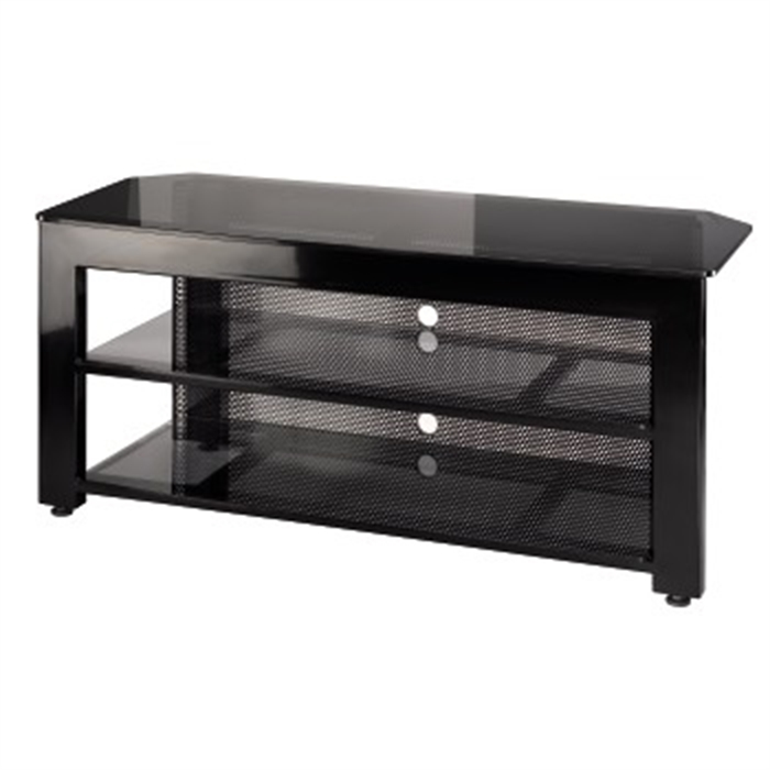 Picture of SFV49b LCD/Plasma TV Rack, 3 shelves