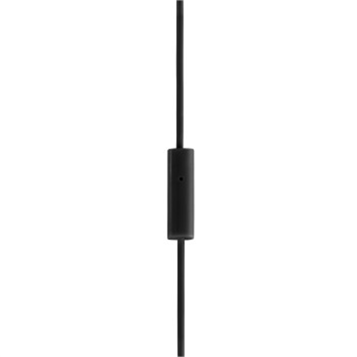 EAR3008BK In-Ear Headphones Piccolino, black, Picture 4