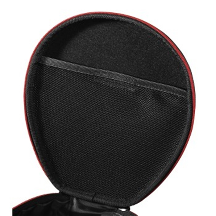 EARA516 Headphones Bag for On-Ear/Over-Ear Headphones, Picture 4