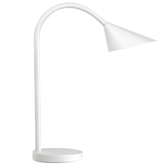Picture of Unilux Sol Lamp LED White Eu