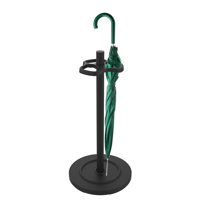 Picture of Unilux Accueil Coat stand Blue