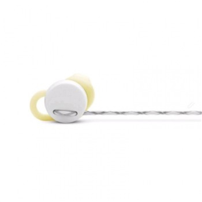 Reimers (Apple) In-Ear Sports Headphones, team, Picture 2