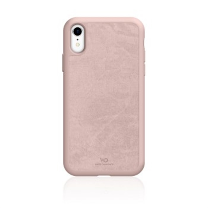 Cover Promise Apple iPhone Xr koraal, Afbeelding 1