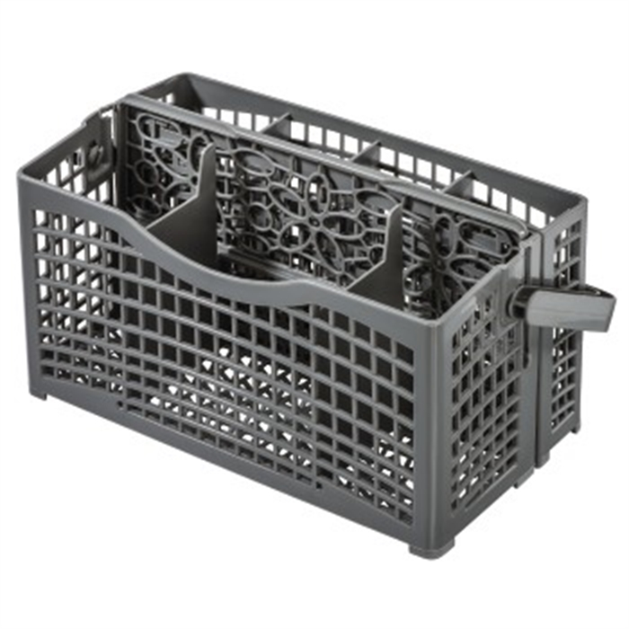 2in1 Cutlery Basket for Dishwasher, Picture 2