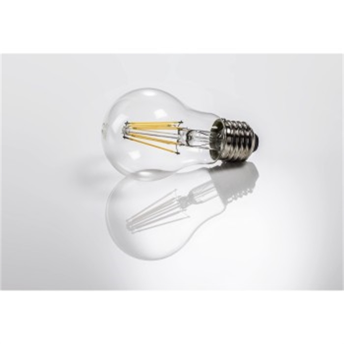 LED Filament, E27, 1055lm replaces 75W, incandescent bulb, warm white, Picture 3