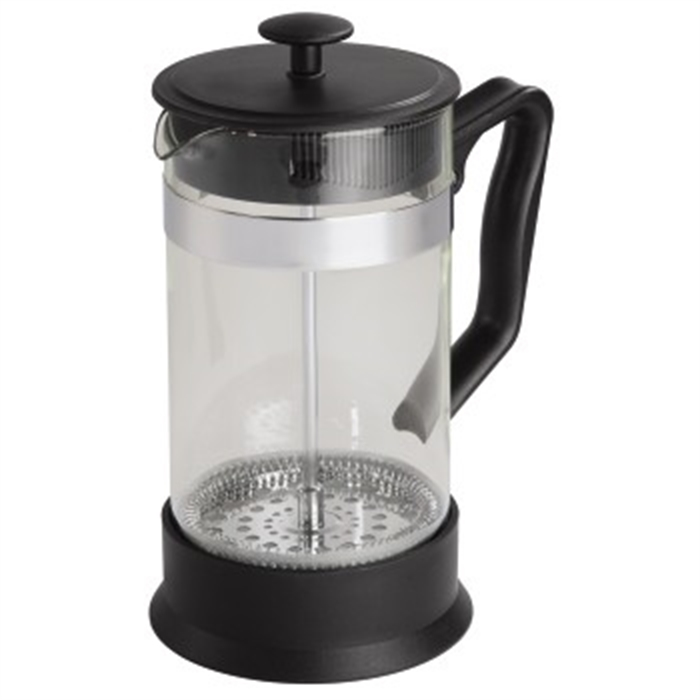 Picture of Tea/Coffee Maker, 1 litre / Tea & Coffee Maker