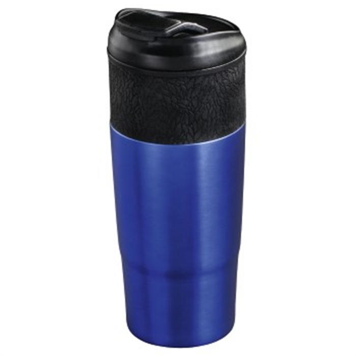 Picture of Everyday Vacuum Mug, 400 ml, blue / Thermal Mug